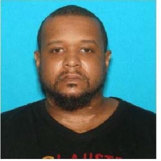 Carbondale man sought in connection to Thursday shooting