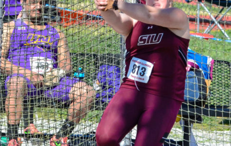 Price earns another MVC accolade