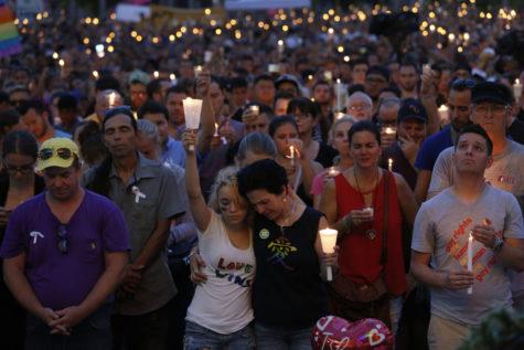 Florida hospitals won't bill Pulse nightclub shooting victims