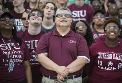 SIU may see $34 million cut from budget