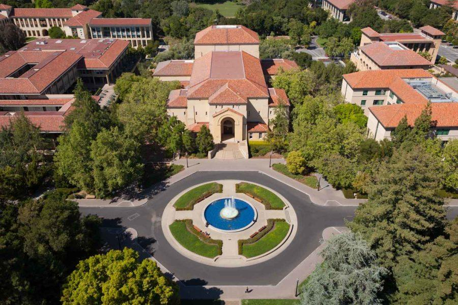 Judge in Stanford sex trial to no longer hear criminal cases