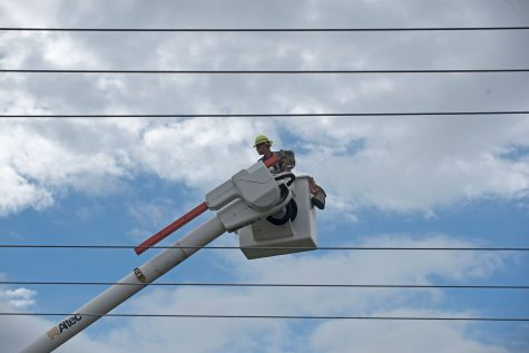 Ameren deploys some new eyes in the sky