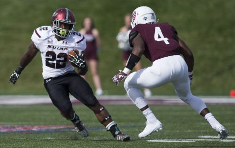 Missouri State's comeback upends SIU football, 38-35 (PHOTOS)