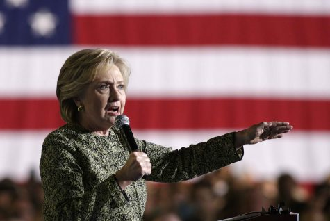 Column: It's simple: Clinton lost because she ran a bad campaign