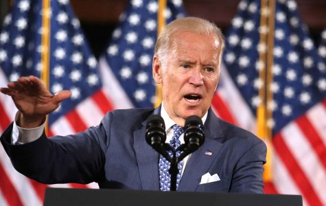 Vice President Biden expected to campaign in St. Louis for Senate candidate Jason Kander