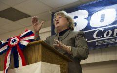 State Representative Terri Bryant Declares Candidacy for 58th District State Senate Seat