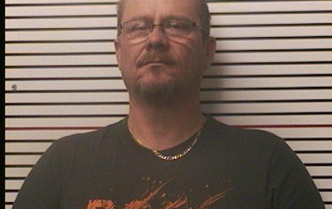 Kevin Kemper (Carbondale police)