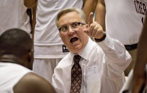 SIU men's basketball notebook: Scouting the Texas Southern Tigers