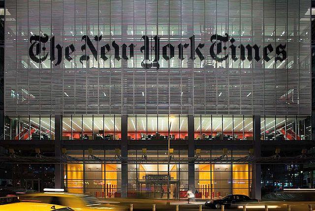 The+New+York+Times+building.+%28Lorenzociccarelli+via+Italian+Wikipedia%29