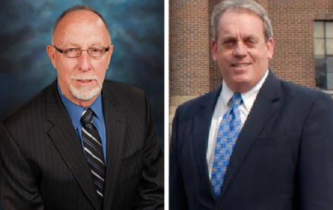 Race for Senate District 59: Q&A with Forby, Fowler on higher education