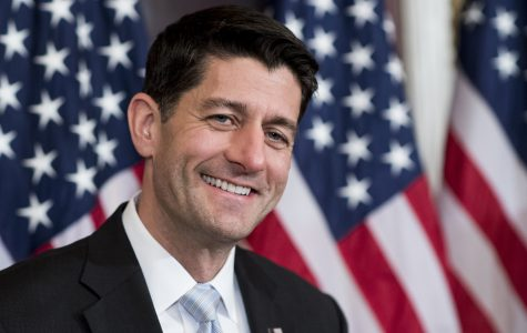 Paul Ryan wins internal GOP election, putting him on track for another term as speaker