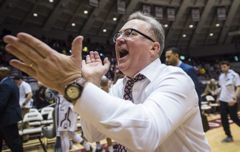 Keeping up with Saluki Sports: Here's what you may have missed