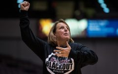The Queen of Illinois hoops: Stein to be inducted in IBCA Hall of Fame