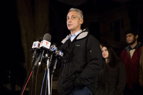 Latest effort at accountability for Chicago police starts up Friday