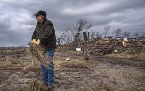 Parts of S. Illinois feel brunt of storms; 3 deaths reported
