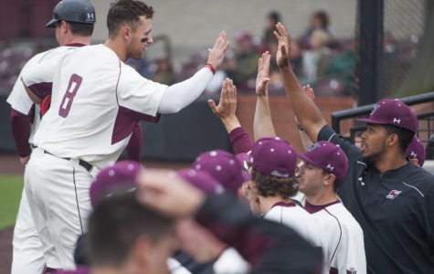 SIU ties series at 1-1 with win over Jacksonville State