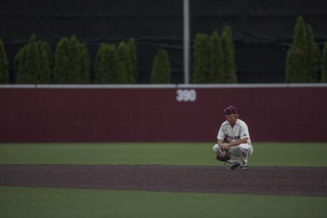 Dallas Baptist stuns Saluki baseball with walk-off win