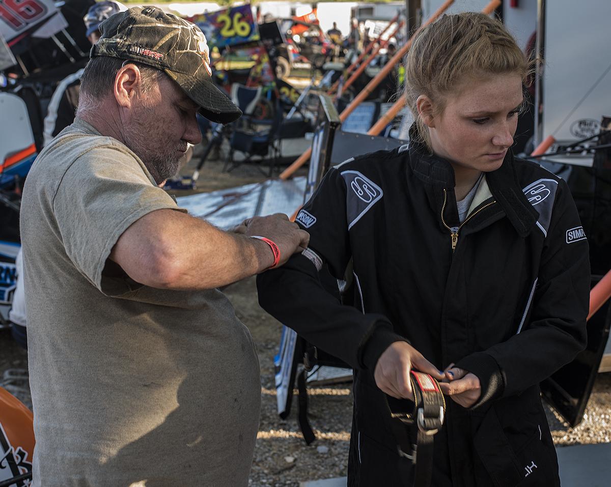 050617_Raceway_WC_WEB_01