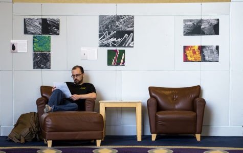 New library hours frustrate campus community