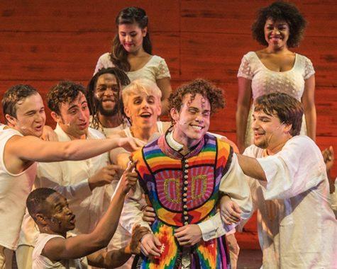 McLeod Theater announces Summer Playhouse series
