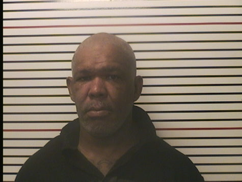 Man charged for early morning arson
