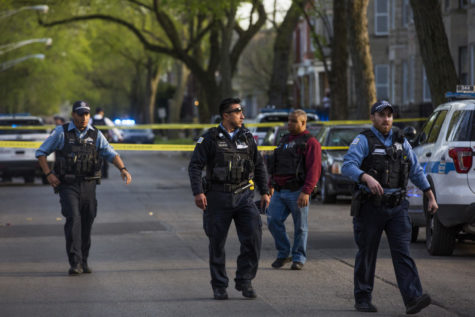 AG Madigan sues to enforce Chicago police reform; Emanuel pledges cooperation