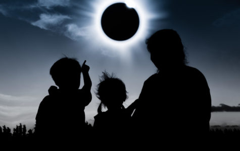 Five eclipse facts to read up on before Monday