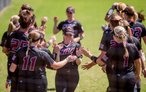 New team, new depth: What's next for Saluki softball?
