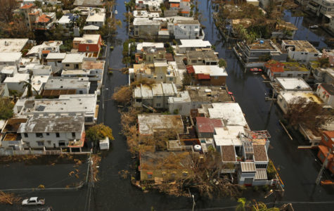 Puerto Rico: The urgency of now