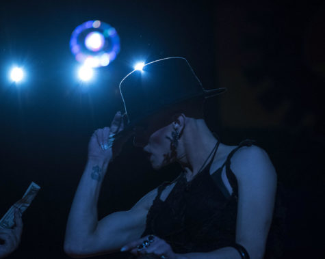 Gallery: Drag kings and queens take the stage