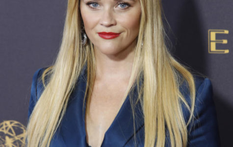 Reese Witherspoon, J.Law share Hollywood sex abuse stories at female-centric award ceremony