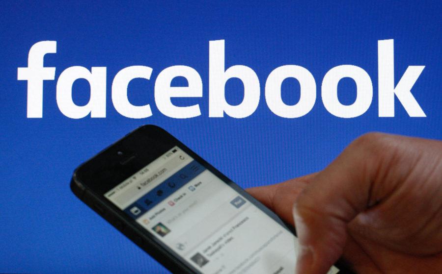 An+illustration+of+Facebook+logo%2C+on+May+9%2C+2016.++%28Jaap+Arriens%2FNurPhoto%2FSipa+USA%29