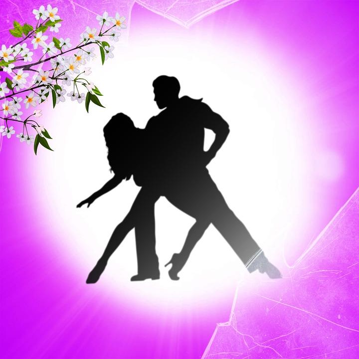 Dating πρακτορείο Κορέας σειρά