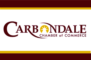 Carbondale Chamber Of Commerce: Boys & Girls Club of Carbondale