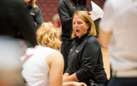Saluki women take down Northern Iowa Panthers in overtime thriller