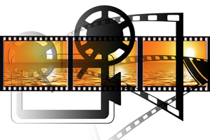 Film Series: Glory