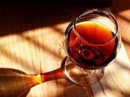 Alto Vineyard