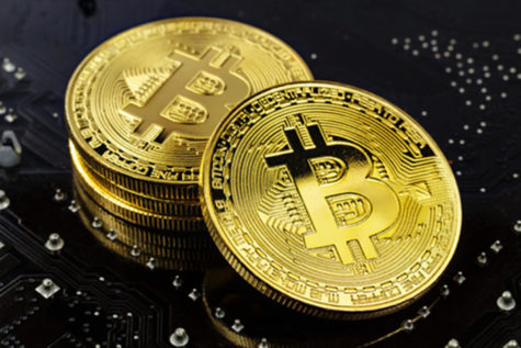 Should Illinois regulate Bitcoin? Lawmakers seek answers