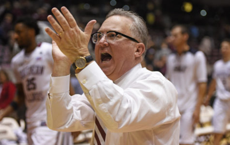 Salukis claw out victory against Missouri State Bears