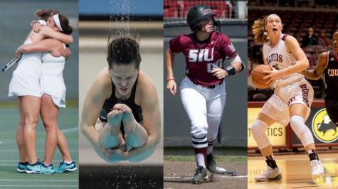 SIU Athletics found non-compliant with Title IX regulations, will add D1 women's soccer program