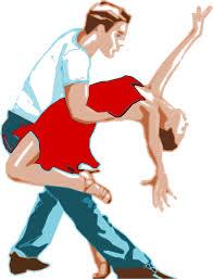 SIUC Rec Center- Salsa Dance Class