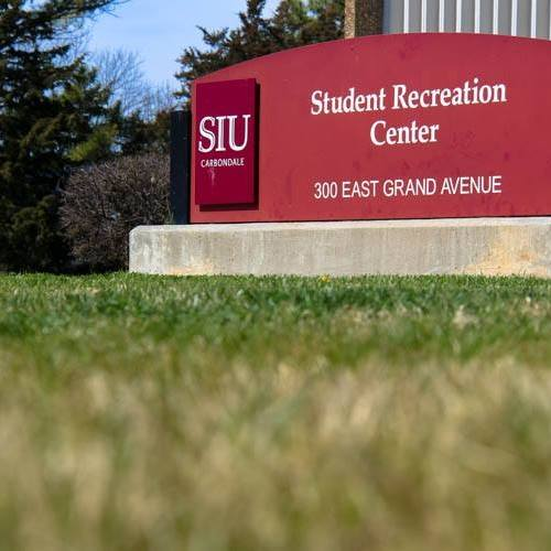 SIU youth summer camp goes swimmingly