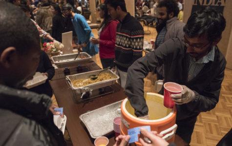Gallery: 2018 International Food Festival