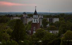 Southern Illinois University: 150 Years and counting