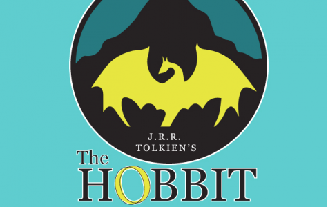 The Stage Company Presents The Hobbit