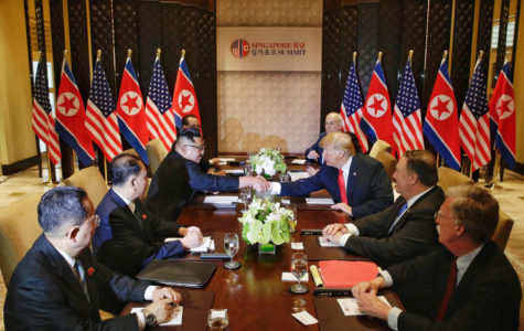Trump-Kim Jong Un summit fails to produce disarmament plan