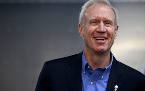 How local programs are affected by Rauner's recently signed mental health bill