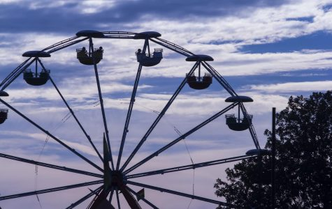 Gallery: Du Quoin State Fair to continue through Labor Day weekend