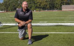 Athletics unveils schedule for inaugural season of SIU Women's Soccer