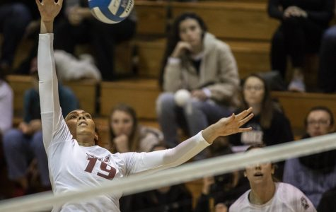 SIU falls to Loyola in first of two weekend matchups